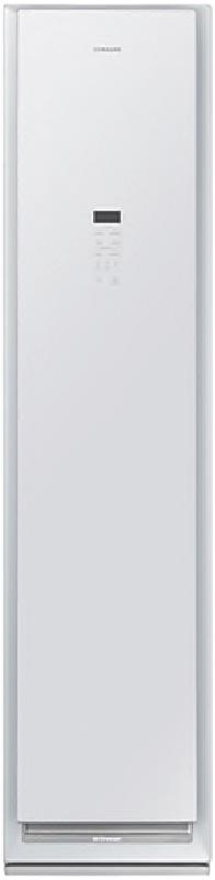 Samsung AirDresser Clothing Care System DF60R8200WG