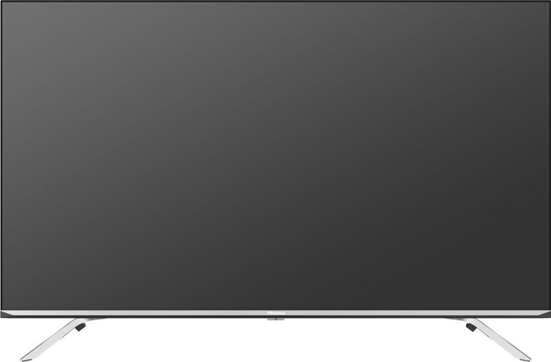 """Hisense 43"""" S8 4K Ultra HD Smart LED LCD TV 43S8"""