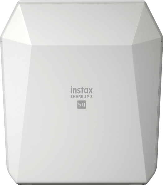 INSTAX SHARE SP-3 PRINTER - WHITE