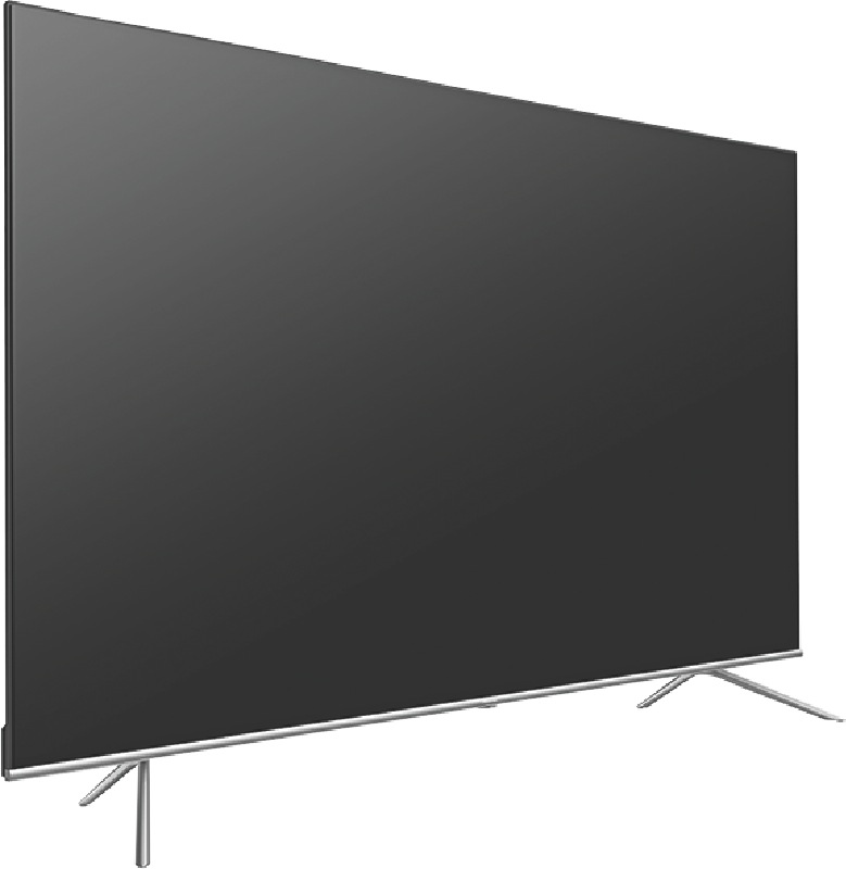 "Hisense 75"" S8 4K Ultra HD Smart LED LCD TV 75S8"