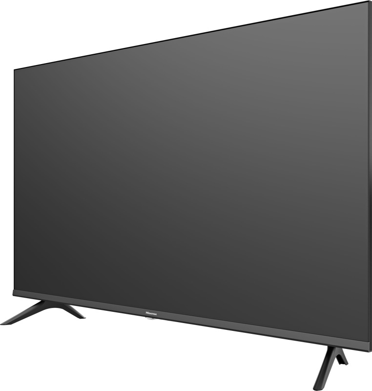 "Hisense 32"" S4 HD Smart LED TV 32S4"