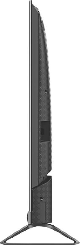 """Hisense 65"""" Q8 4K Ultra HD Smart LED TV 65Q8"""