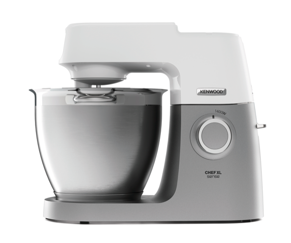 CHEF SENSE XL MIXER