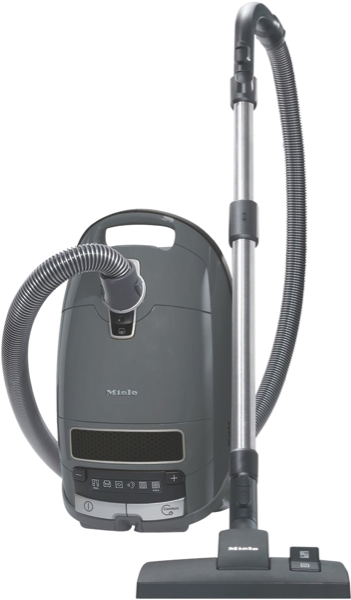 COMPLETE C3 FAMILY ALL ROUNDER VACUUM CLEANER
