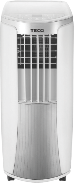 4.1KW REVERSE CYCLE PORTABLE AIR CONDITIONER