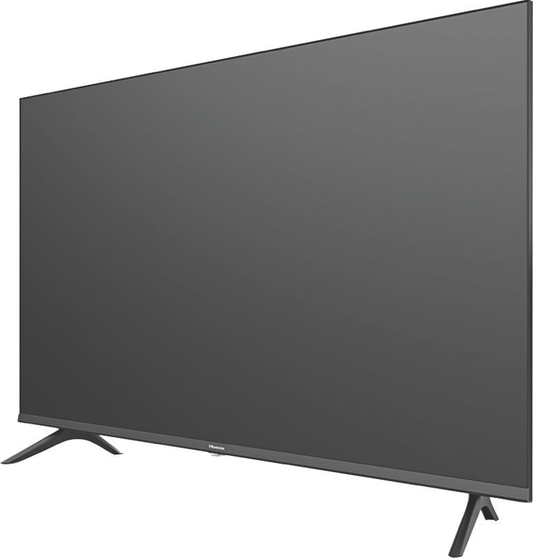 "Hisense 49"" S4 Full HD Smart LED  TV 49S4"