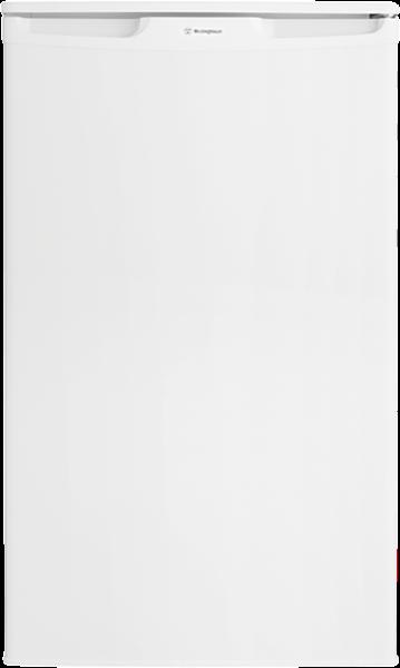 100L BAR FRIDGE - WHITE