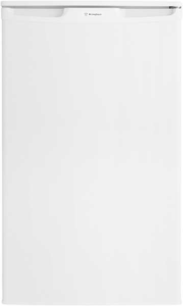 Westinghouse 100L Bar Fridge - White WIM1000WC