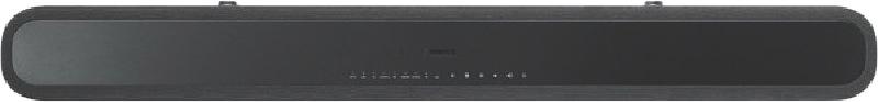 Yamaha 2.1ch Soundbar with Wireless Subwoofer YAS209B