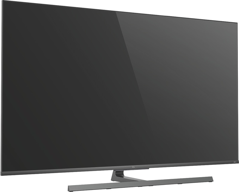"TCL 75"" X10 4K Ultra HD Smart Mini LED TV 75X10"
