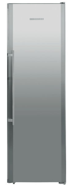 Liebherr 393L Freestanding Fridge SKBes4213