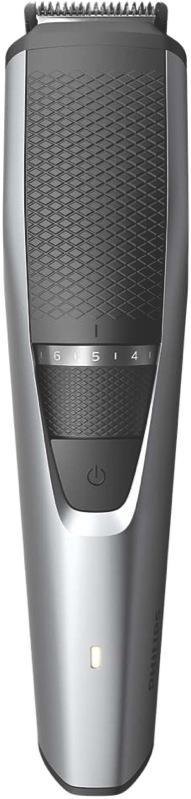 Philips Series 3000 Beard Trimmer – Black BT321614