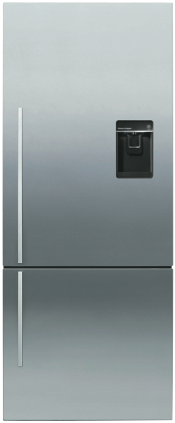 442L BOTTOM MOUNT FRIDGE