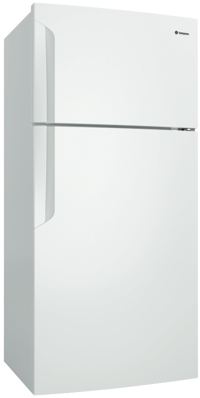 Westinghouse 540L Top Mount Fridge - Right Hinge WTB5400WAR