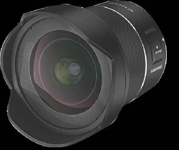 Samyang Samyang 14mm F2.8 AF RF Camera Lens 210080