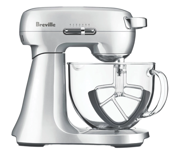 900W STAND MIXER
