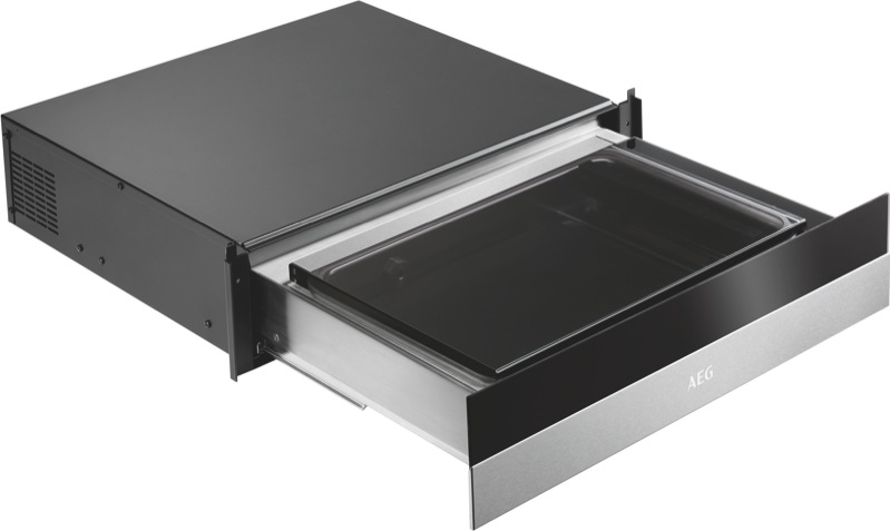 AEG PrecisionVac™ Vacuum Sealer Drawer KDK911423M