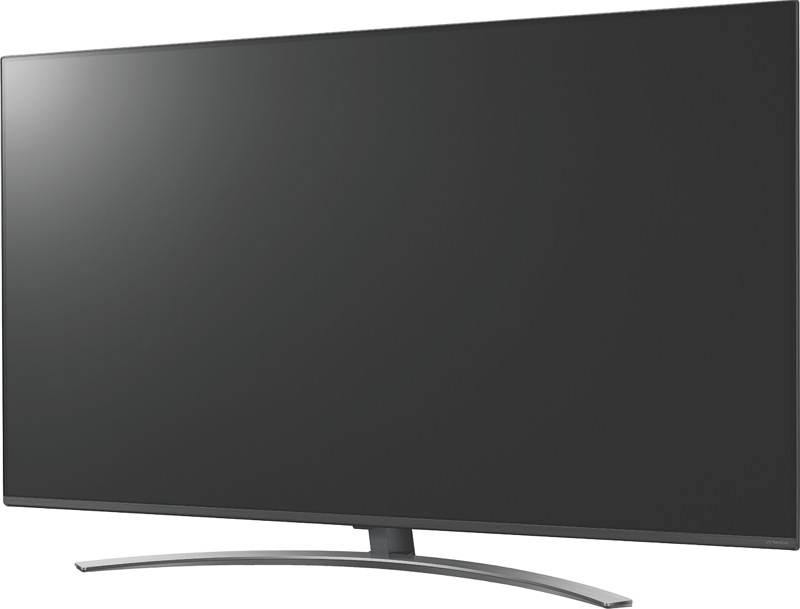 LG 49″ Super UHD Smart LED LCD TV 49SM8100PTA