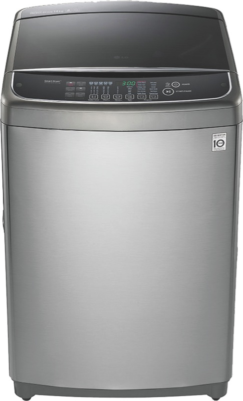 14kg Top Load Washer WTG1432VHF