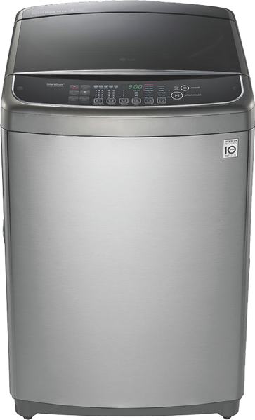 14KG TOP LOAD WASHER