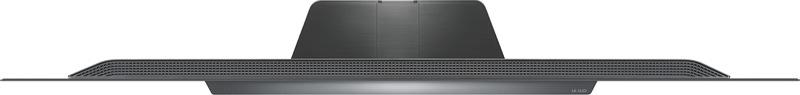 LG 65″ Ultra HD Smart OLED TV OLED65C9PTA