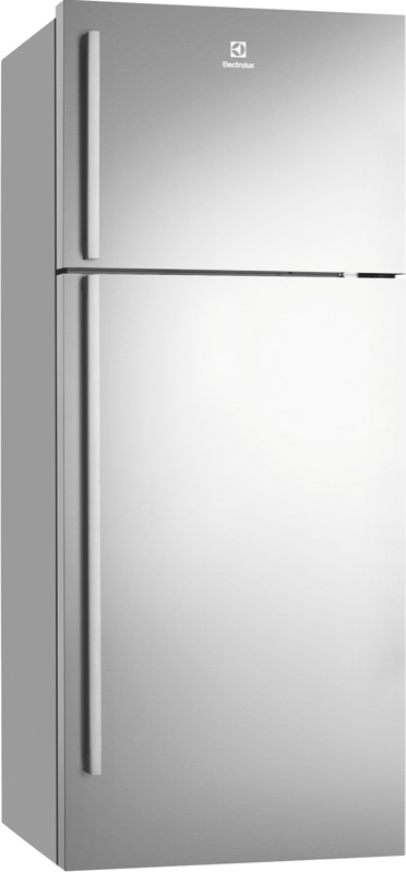 Electrolux 460L Top Mount Fridge - Right Hinge ETE4607SAR