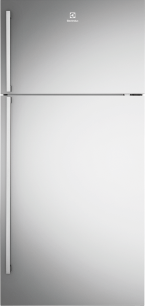 Electrolux 540L Top Mount Fridge - Left Hinge ETE5407SAL