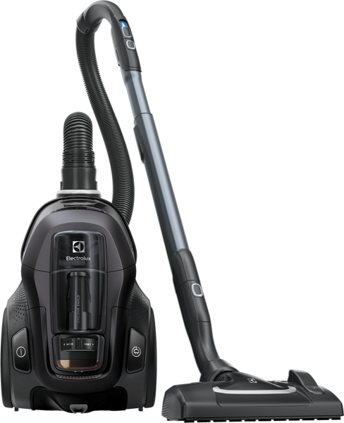 PURE C9 ORIGIN VACUUM CLEANER