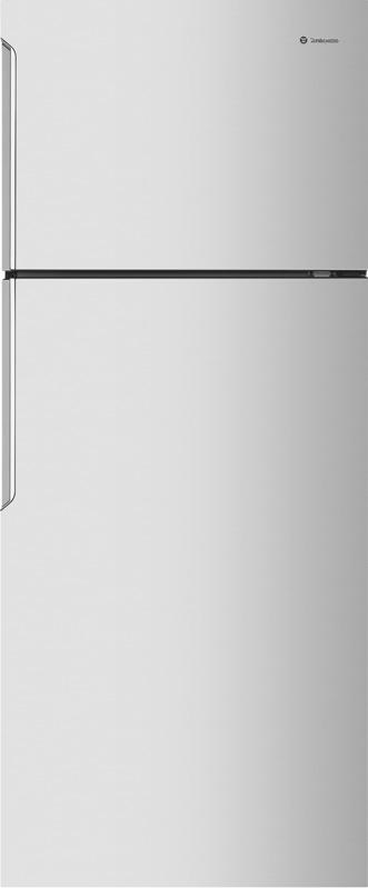 Westinghouse 460L Top Mount Refrigerator WTB4600SBR