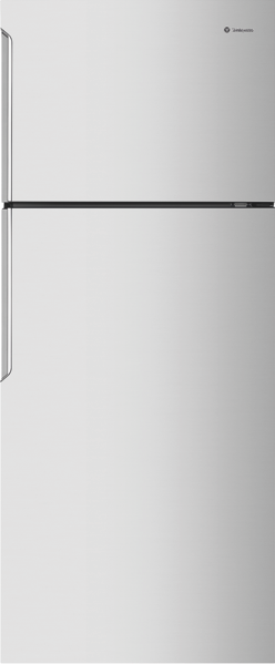 460L TOP MOUNT REFRIGERATOR