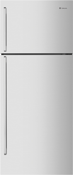 460L TOP MOUNT FRIDGE