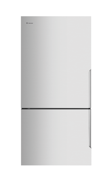 528L BOTTOM MOUNT FRIDGE